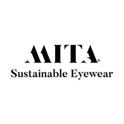 Mita website