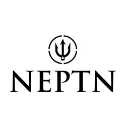 Neptn website