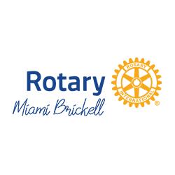Rotary Brickell website