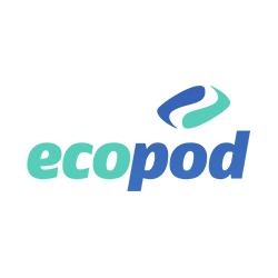 ecopod website